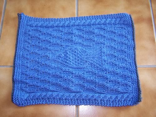 comment tricoter laine baya lux