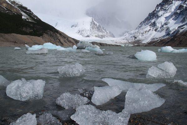 patagonie Lago-torres-sylvain-richier