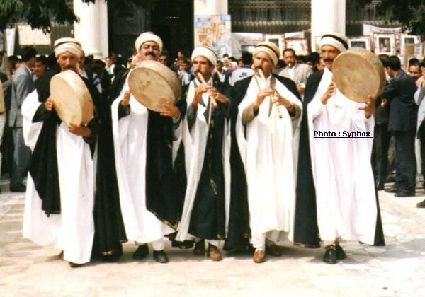tambourins-chaouis.jpg