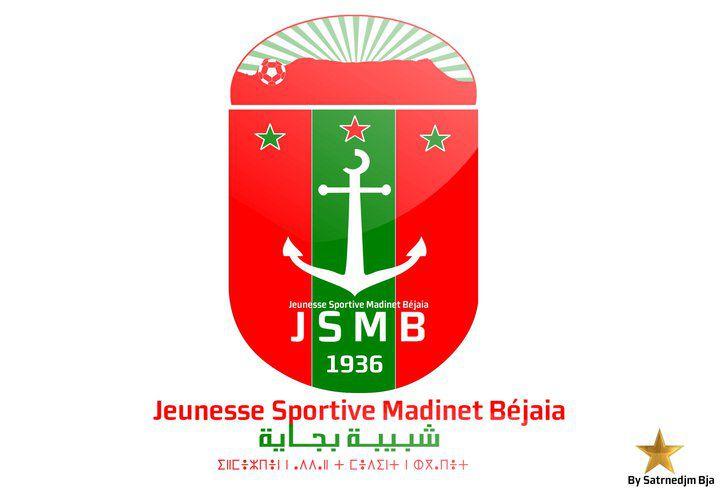 JSMB-logo.jpg