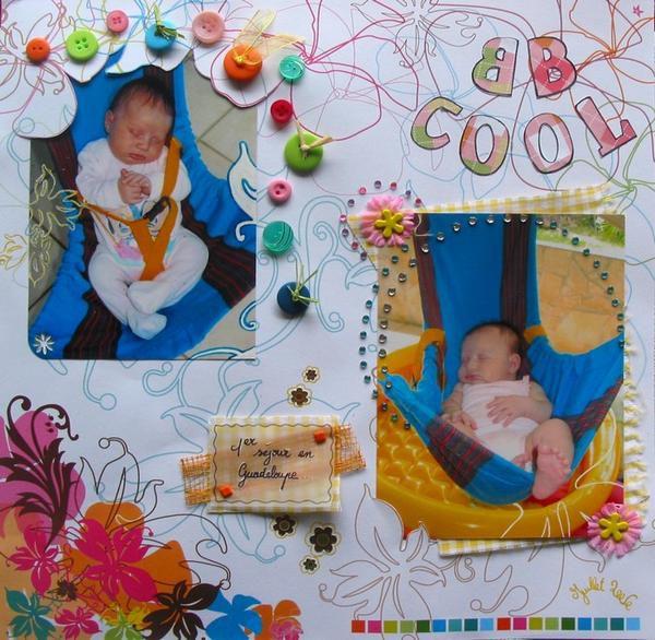 BB-COOL-1ere-version.jpg