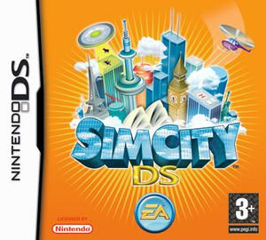 109639-pack-simcity-ds.jpg