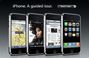iphone-hero-20070621.jpg