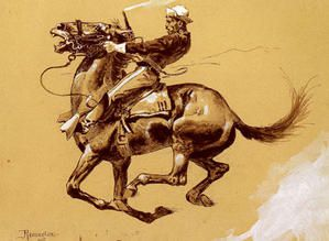 gallery-R-Remington-Frederic-Remington-Frederic-Ugly.jpg