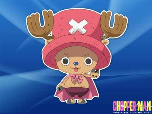 chopper_blue_1024x768.jpg