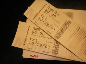 MOMA-ticket.JPG