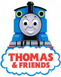 Thomas-FriendsSmallLogo.jpg