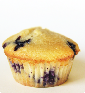 blueberry-muffin-large.png