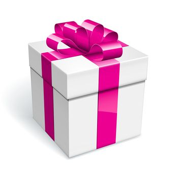 cadeau-copie-1