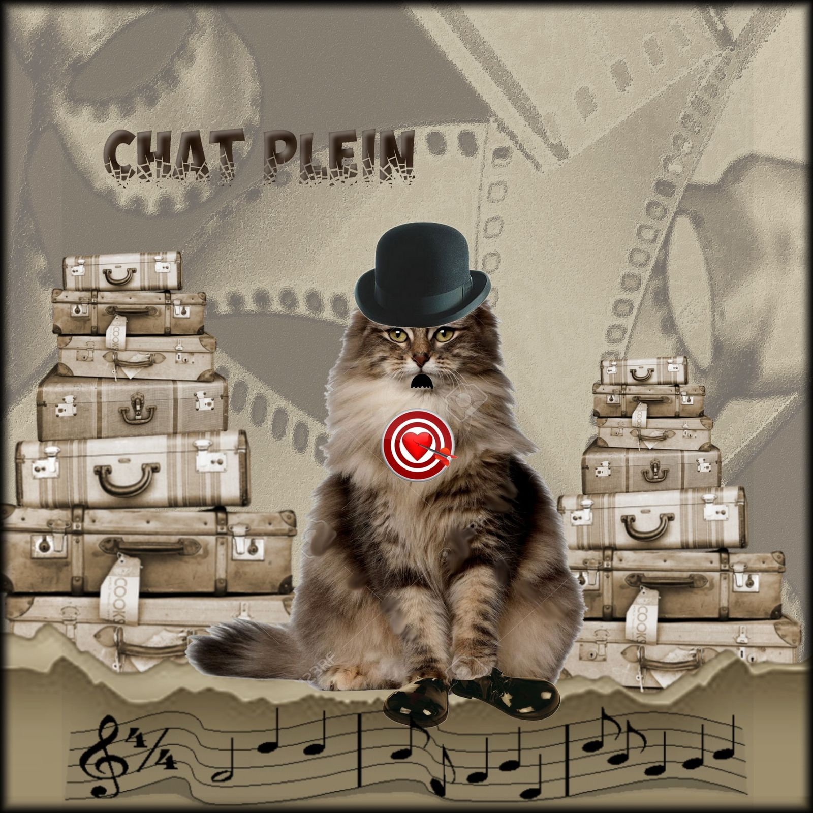 talent chatrooms Country music chat and views | country music chat.