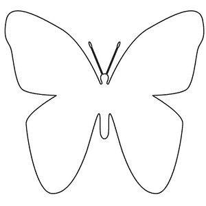 Dessine Moi Un Papillon De Pierre Antoine
