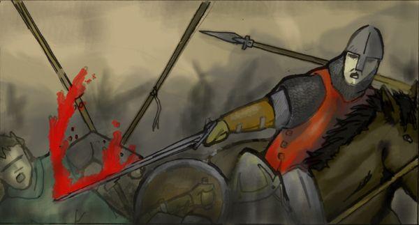 bataille001.jpg