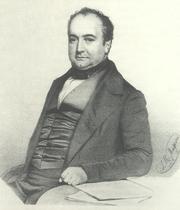 180px-Bonaparte-Charles-Lucien-1803-1857.png
