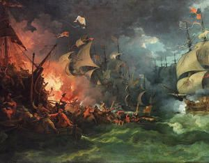 350px-Spanish-Armada-copie-1.jpg
