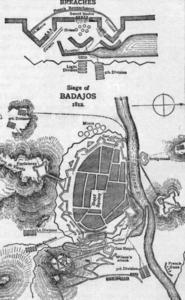 370px-Badajos-1812-diagram.jpg