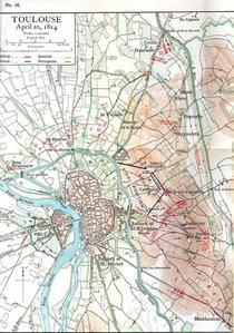 421px-Bataille-toulouse-1814.jpg