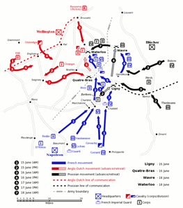 527px-Waterloo-campaign-map.png