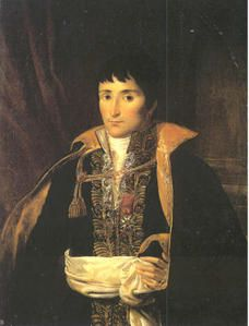 lucienbonaparte1775-2.jpg
