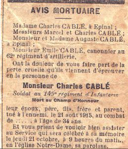 1915-Obit-of-grandpa-Charles-Cable-Sr.jpg