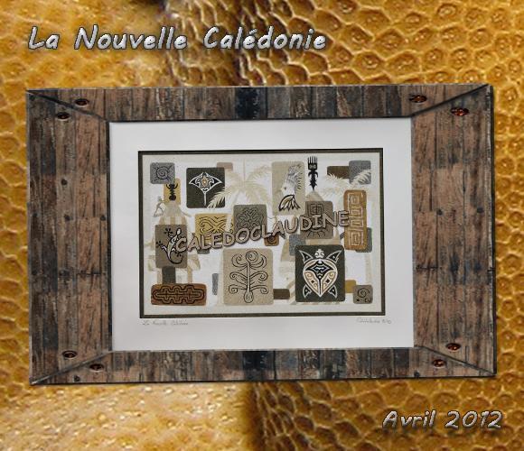 lacaledonie-blog-avril12.jpg
