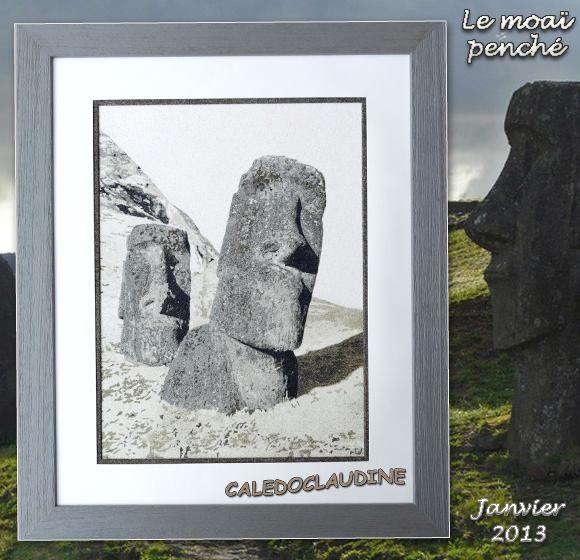 moai-blog-janv13.jpg