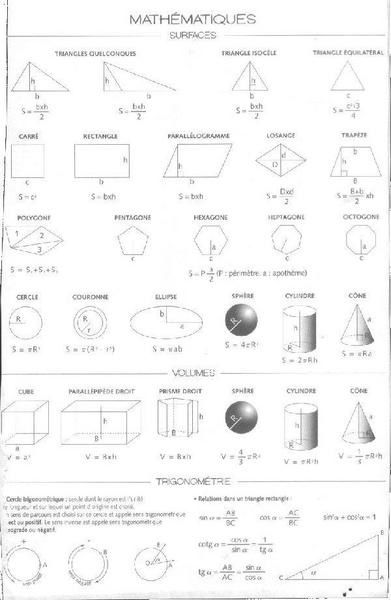 Original additionally Aire Volume in addition Atividades Bsolidos Bgeometricos Bdesenhos Bgeometria furthermore Volume Of Cylinders Cones And Spheres further Vase. on 3d volume formulas