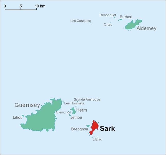 Guernsey-Sark.png
