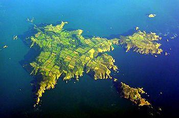 Sark-aerial-wikipedia.jpg