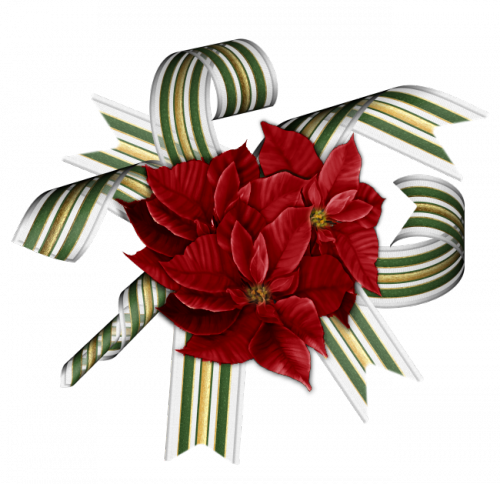 PoinsettiaBow.png