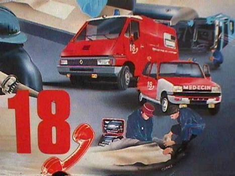 pompier-18.jpg