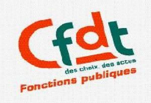 CFDT-FP-copie-1.JPG