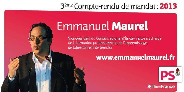 Maurel_3e_bilan_mandat.jpg