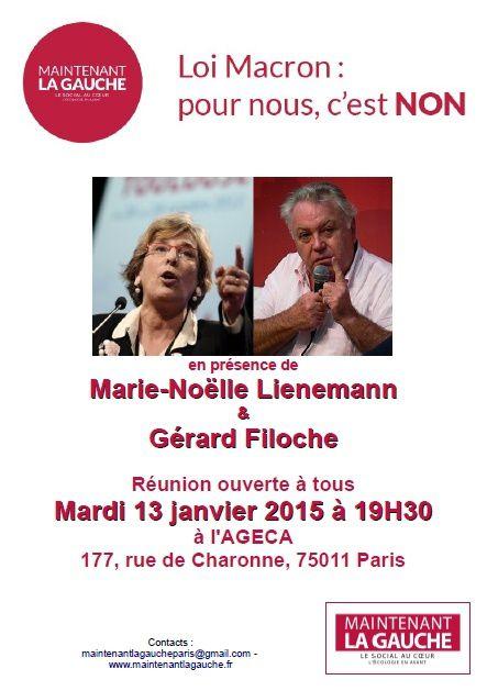 reunion_13-01-2015_Lienemann_Filoche_loi_Macron_Paris.jpg