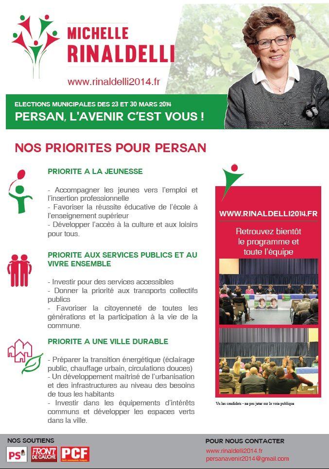 propositions_rinaldelli.jpg
