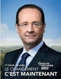 affiche_hollande_2012-copie-1.jpg