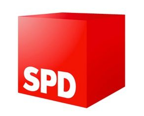 logo_SPD-copie-1.jpg
