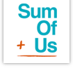 logo_sum_of_us.png