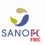 sanifric2-150x150.png
