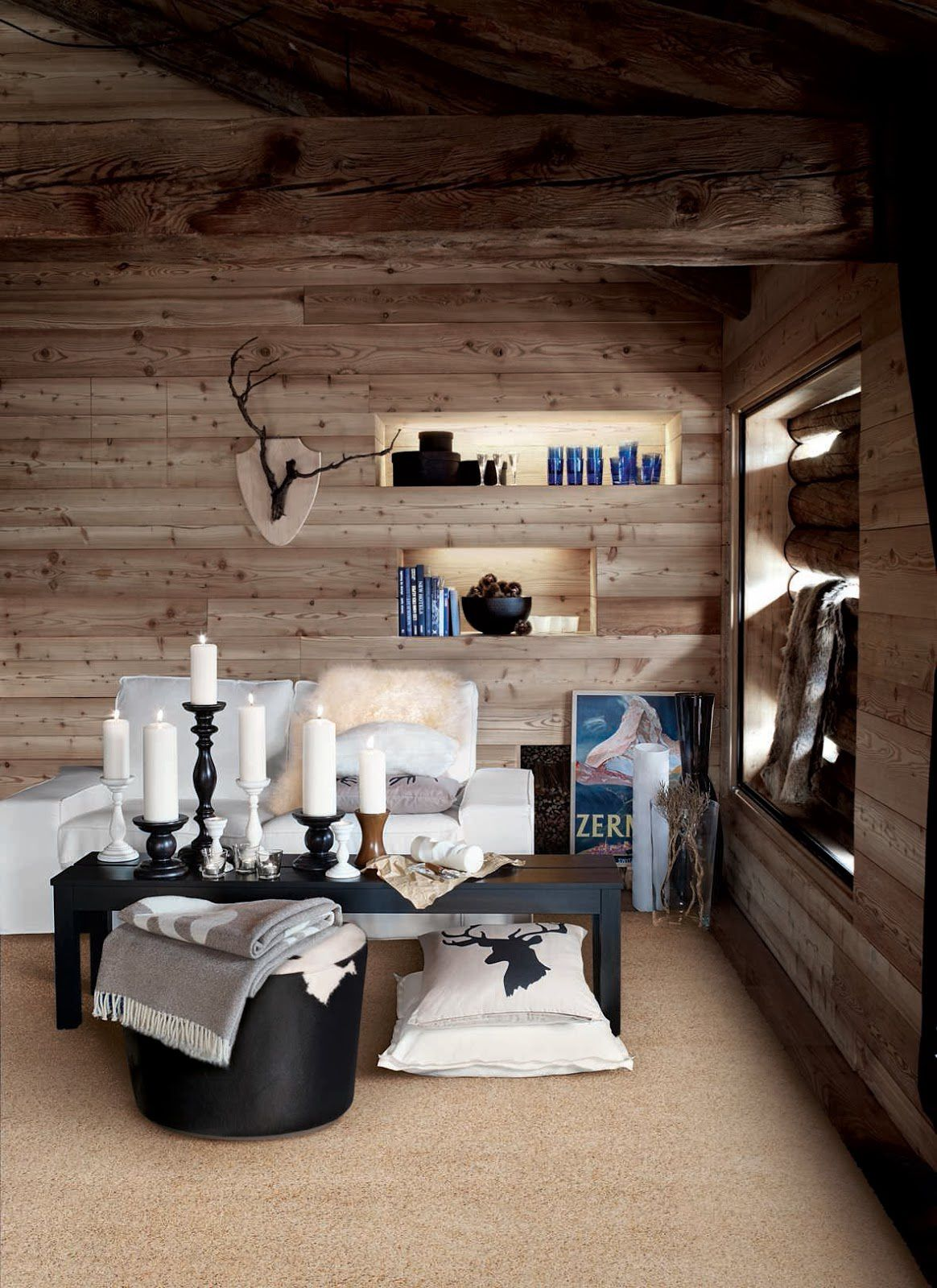 edition limit e ikea chalet d couvrir d s aujourd 39 hui en magasins deco gogo. Black Bedroom Furniture Sets. Home Design Ideas