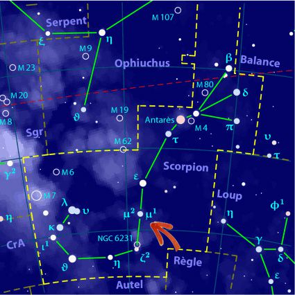Scorpius_constellation_map-fr_DecanD-4.jpg