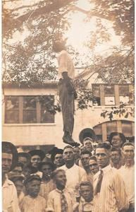 Lynching-of-lige-daniels.jpg