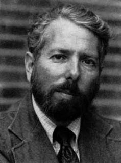 Stanley-Milgram.png