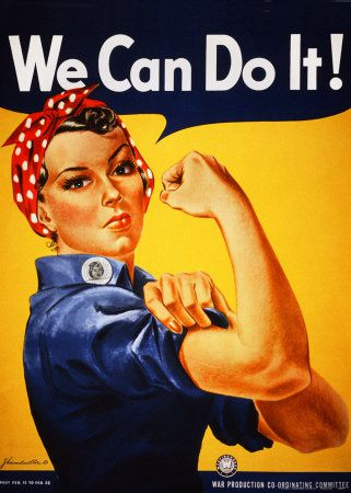 miller-j-howard-we-can-do-it-rosie-the-riveter.jpg