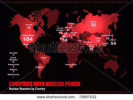 stock-vector-vector-world-map-with-nuclear-reactors-by-coun.jpg
