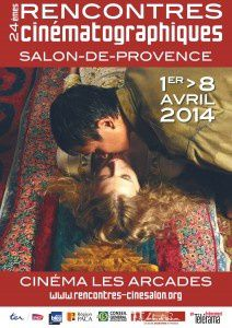 A3-Affiches-rencontres-cinesalon-01-14-212x300.jpg