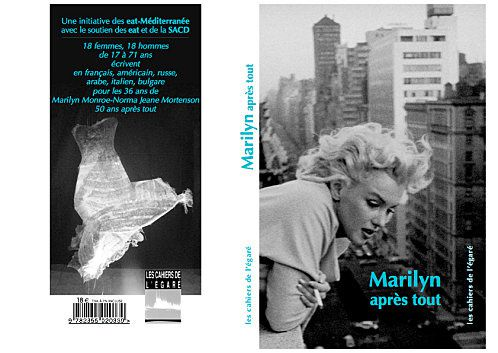 COUV-MARILYN-2-COUL.-DOS-12-2 Layout