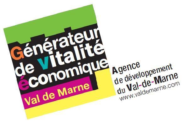 agence-val-de-marne-nouveau-logo.JPG