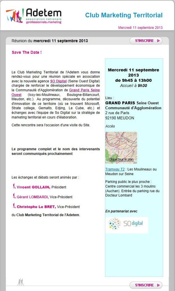 invitation ADETEM 11 septembre 2013-2