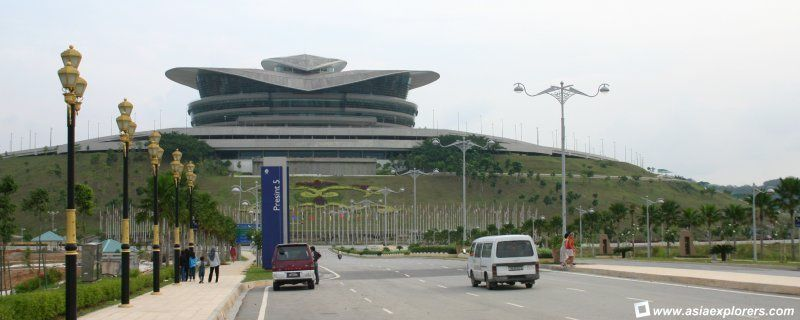 putrajaya-convention-center.jpg