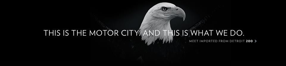 imported-from-detroit-eagle-banner.jpg